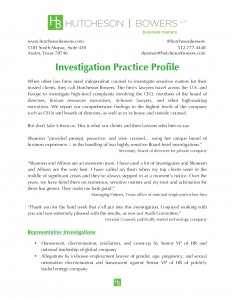 Firm Investigation Bio 2016_Page_1